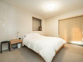 Photo 13: 301 1032 Inverness Rd in Saanich: SE Quadra Condo for sale (Saanich East)  : MLS®# 856384