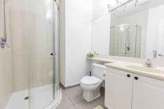 """Photo 8: 6 13670 84 Avenue in Surrey: Bear Creek Green Timbers Townhouse for sale in """"TRAIRLS AT BEAR CREEK"""" : MLS®# R2625536"""