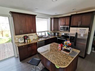 """Photo 5: 1403 RIVERWOOD Gate in Port Coquitlam: Riverwood House for sale in """"Riverwood"""" : MLS®# R2544150"""