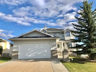 Main Photo: 6 Arbour Estates View NW in Calgary: Arbour Lake Detached for sale : MLS®# A1154236