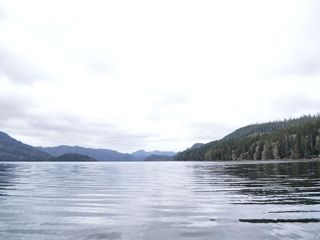 Photo 5: W1/2 SW&NW1/4 Quatsino Sound in : NI Port Hardy Land for sale (North Island)  : MLS®# 866764