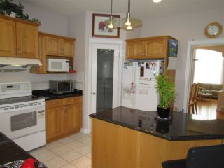 Photo 14: 231 TORY Crescent in Edmonton: Zone 14 House for sale : MLS®# E4242192