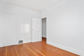Photo 21: 725 Toronto Street in Winnipeg: West End Residential for sale (5A)  : MLS®# 202108241