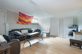 Photo 12: 915 E 14TH Street in North Vancouver: Boulevard House for sale : MLS®# R2511076