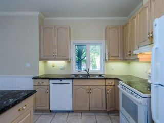 Photo 6: 36 Angus Meadow Drive in Markham: Angus Glen House (3-Storey) for sale : MLS®# N3934258