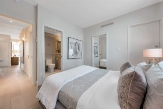 """Photo 20: 900 1788 W 13TH Avenue in Vancouver: Fairview VW Condo for sale in """"MAGNOLIA"""" (Vancouver West)  : MLS®# R2571664"""
