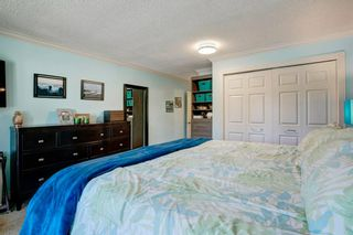 Photo 21: 21 Malibou Road SW in Calgary: Meadowlark Park Detached for sale : MLS®# A1121148