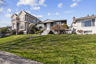 Photo 32: 1475 E 59TH Avenue in Vancouver: Fraserview VE House for sale (Vancouver East)  : MLS®# R2566405