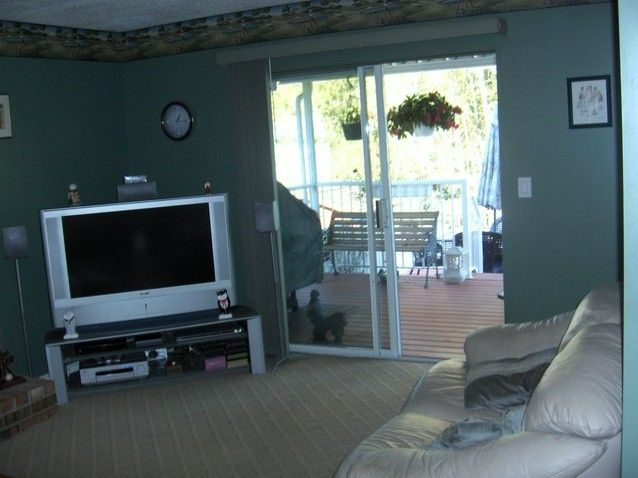 """Photo 10: Photos: 14357 78A Avenue in Surrey: East Newton House for sale in """"Springhill Estates"""" : MLS®# F1323004"""