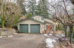"Main Photo: 1319 CHARTER HILL Drive in Coquitlam: Upper Eagle Ridge House for sale in ""EAGLE RIDGE"" : MLS®# R2542587"