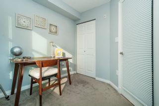 Photo 22: 215 15210 PACIFIC Avenue: White Rock Condo for sale (South Surrey White Rock)  : MLS®# R2622740