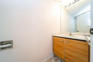 Photo 19: 2729 124 Street in Edmonton: Zone 16 Townhouse for sale : MLS®# E4253684
