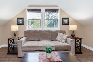 Photo 20: 222 1130 Resort Dr in : PQ Parksville Row/Townhouse for sale (Parksville/Qualicum)  : MLS®# 874476