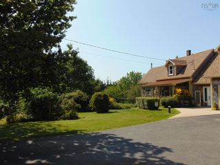 Photo 29: 3907 Shore Road in Hillsburn: 400-Annapolis County Residential for sale (Annapolis Valley)  : MLS®# 202121254