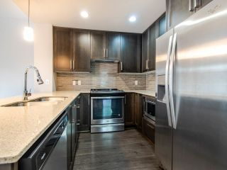 """Photo 6: 201 2465 WILSON Avenue in Port Coquitlam: Central Pt Coquitlam Condo for sale in """"ORCHID RIVERSIDE"""" : MLS®# R2469376"""