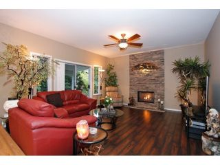 Photo 6: 13568 N 60A Avenue in Surrey: Panorama Ridge House for sale : MLS®# F1432245
