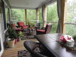 Photo 19: 67 Cousineau RD in Fort Frances: House for sale : MLS®# TB212171