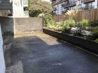 Photo 16: 105 308 W 2ND Street in North Vancouver: Lower Lonsdale Condo for sale : MLS®# R2387186