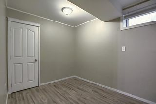 Photo 29: 312 Mt Aberdeen Close SE in Calgary: McKenzie Lake Detached for sale : MLS®# A1046407
