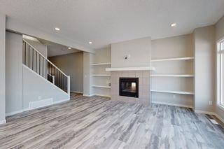 Photo 7: 19625 26A Avenue in Edmonton: Zone 57 House for sale : MLS®# E4264895