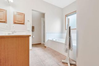 Photo 12: 144 Lakeside Greens Drive: Chestermere Detached for sale : MLS®# A1017295
