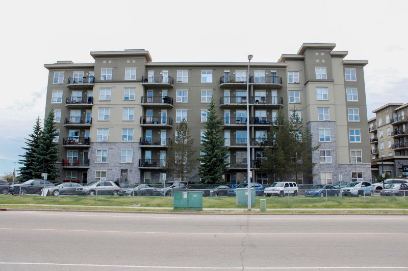FEATURED LISTING: 2-102 - 4245 139 Avenue Edmonton