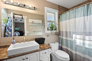 Photo 13: 2557 Jeanine Dr in : La Mill Hill House for sale (Langford)  : MLS®# 865454