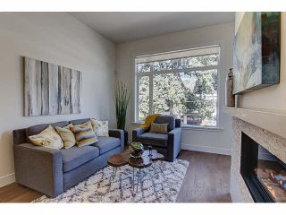 "Photo 6: 300 2432 HAYWOOD Avenue in West Vancouver: Dundarave Condo for sale in ""THE HAYWOOD"" : MLS®# V1110877"