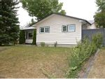 Property Photo: 22 SPOKANE ST SW in CALGARY