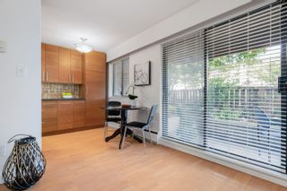 """Photo 14: 104 2424 CYPRESS Street in Vancouver: Kitsilano Condo for sale in """"Cypress Place"""" (Vancouver West)  : MLS®# R2623646"""