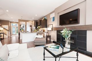 Photo 9: 10406 Jackson Road in Maple Ridge: Albion House for sale
