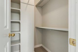 Photo 20: 3528 20 Street SW in Calgary: Altadore Row/Townhouse for sale : MLS®# A1115941