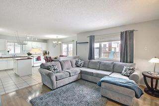 Photo 15: 144 Edgebrook Park NW in Calgary: Edgemont Detached for sale : MLS®# A1066773