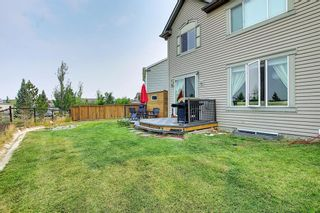 Photo 31: 1308 Windstone Road SW: Airdrie Detached for sale : MLS®# A1137520