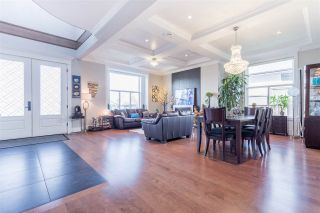 Photo 2: 8478 15TH Avenue in Burnaby: East Burnaby House for sale (Burnaby East)  : MLS®# R2519416