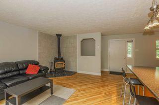 Photo 15: 182 Pinetree Crescent in Hammonds Plains: 21-Kingswood, Haliburton Hills, Hammonds Pl. Residential for sale (Halifax-Dartmouth)  : MLS®# 202117297