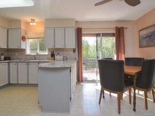 Photo 15: 2279 WILLEMAR Avenue in COURTENAY: CV Courtenay City House for sale (Comox Valley)  : MLS®# 772356