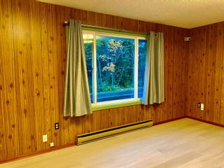 Photo 8: 376 Vienna Place Pl in : Na South Nanaimo House for sale (Nanaimo)  : MLS®# 888259