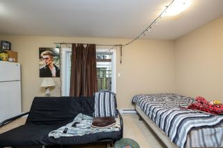 Photo 21: 101 827 Arncote Ave in : La Langford Proper Row/Townhouse for sale (Langford)  : MLS®# 856871