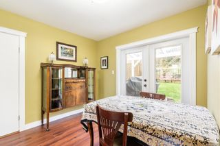 Photo 11: 238 Bayview Ave in : Du Ladysmith House for sale (Duncan)  : MLS®# 871938