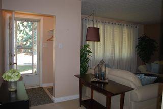 Photo 2: 5208 97A Avenue in Edmonton: Zone 18 House for sale : MLS®# E4255822