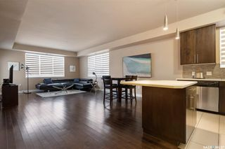 Main Photo: 305 2255 Angus Street in Regina: Cathedral RG Residential for sale : MLS®# SK839171