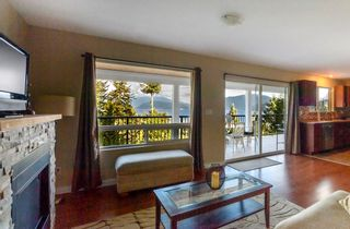 Photo 20: 1841 NORTH Road in Gibsons: Gibsons & Area House for sale (Sunshine Coast)  : MLS®# R2619808