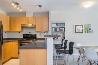 """Photo 7: 313 38003 SECOND Avenue in Squamish: Downtown SQ Condo for sale in """"Squamish Pointe"""" : MLS®# R2585302"""