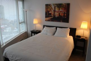Photo 8: 2703 58 KEEFER PLACE in Vancouver: Downtown VW Condo for sale (Vancouver West)  : MLS®# R2223742