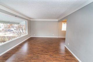 Photo 3: 7902 83 Avenue in Edmonton: Zone 18 House for sale : MLS®# E4244233
