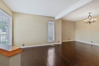 Photo 3: 76 Chaparral Road SE in Calgary: Chaparral Detached for sale : MLS®# A1122836
