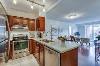 Photo 4: 404 300 Balliol Street in Toronto: Condo for sale : MLS®# C3914887