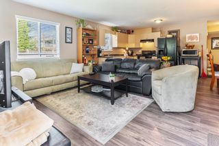 Photo 21: 8477 FENNELL Street in Mission: Mission BC House for sale : MLS®# R2595103