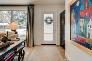 Photo 11: 3449 Lane Crescent SW in Calgary: Lakeview Detached for sale : MLS®# A1063855